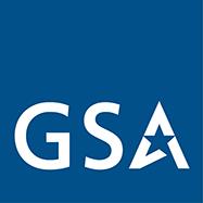 GSAlogo25.png