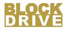 blockdrive-logo-1 (1).png