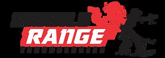 mrtrange-logo.png