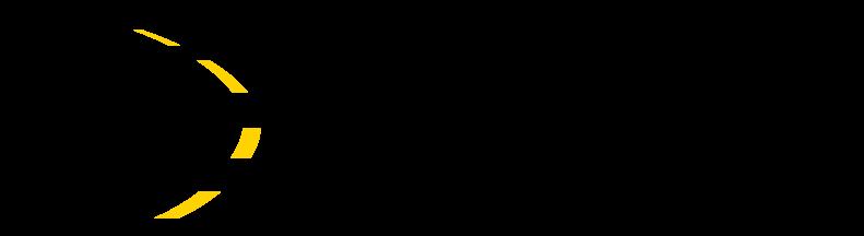 dobie-logo.png