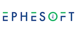 Ephesoft-350x150-2019-05-26.png