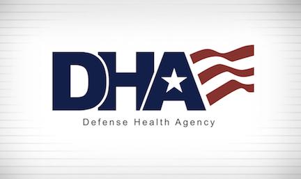 Default DHA Logo.jpg