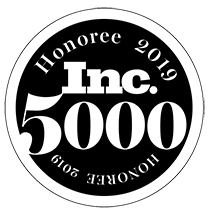 inc-500-medallion-200x200-GMP.png