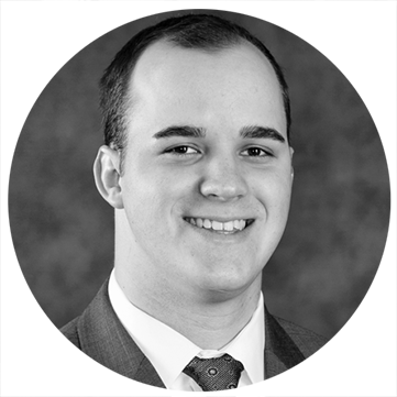 Jansen is an Account Executive that is focused on driving business for our IT clients, and joined the team in 2019. He received both his B.B.A in Finance and Masters of Financial Management degrees from Mays Business School at Texas A&M University. Prior to joining our team Jansen was a Credit Analyst in the commercial banking sector, and he leverages his extensive financial background to support clients needs. Jansen was born and raised in Giddings, Texas, and currently resides in Austin, Texas. He enjoys spending his free time at the lake, the family ranch, and watching Texas A&M sporting events.