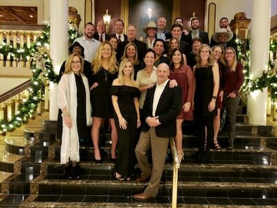 TeamPic_2018HolidayParty (1).jpg