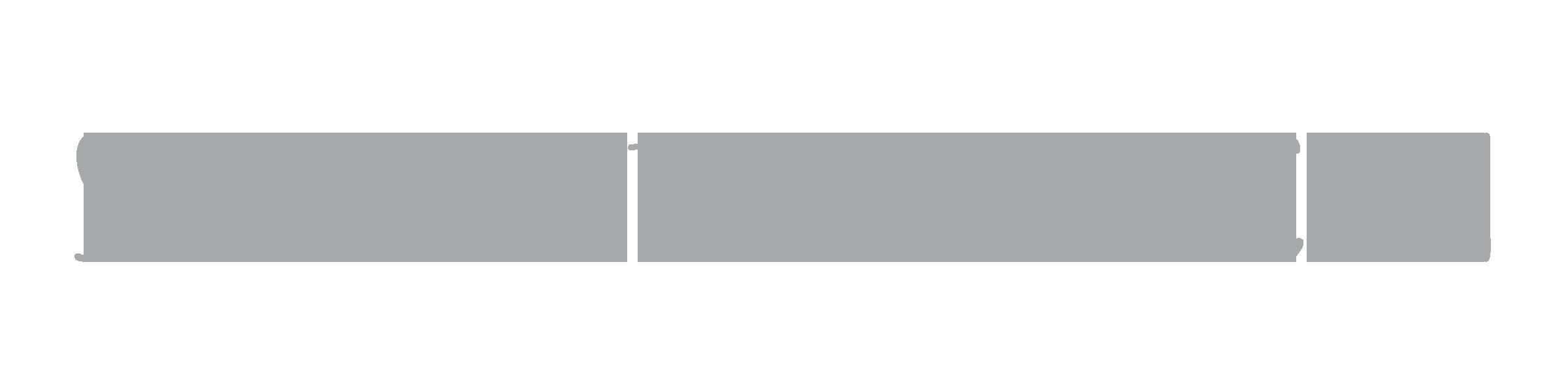 text-greysunn-shopmetalstamping.png