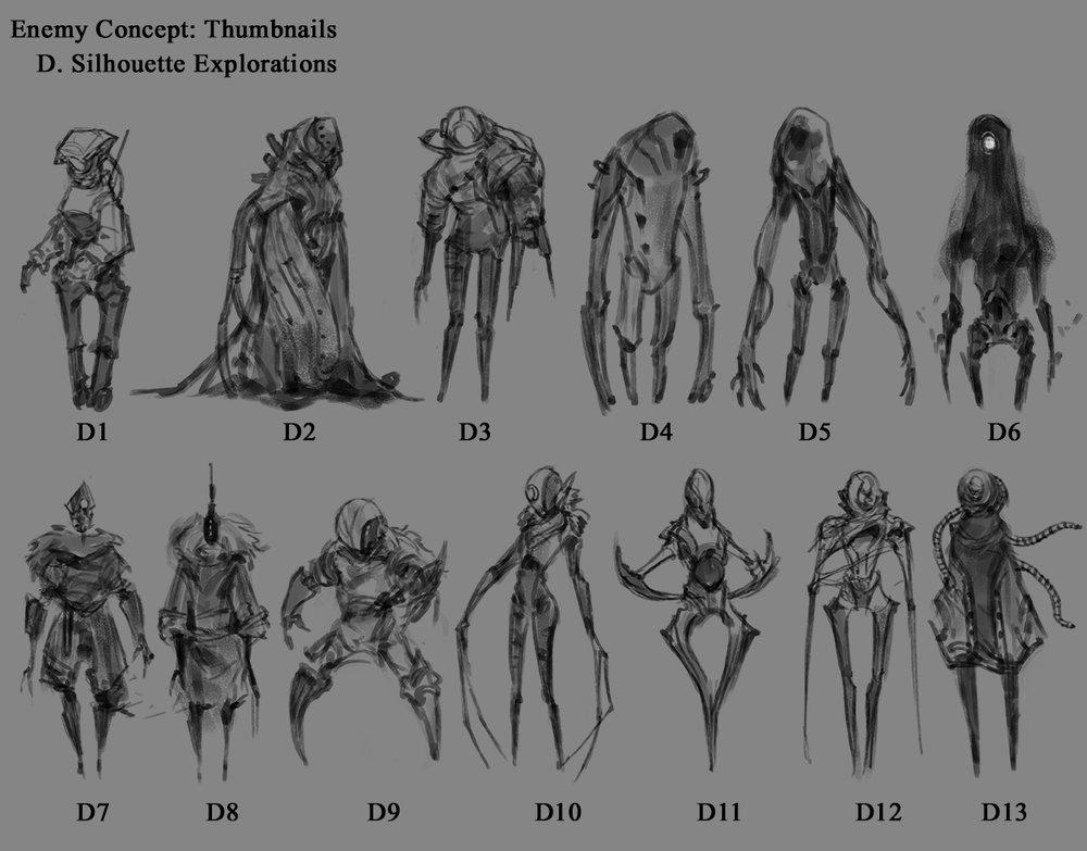 Enemy_Concept_Thumbs_D.jpg