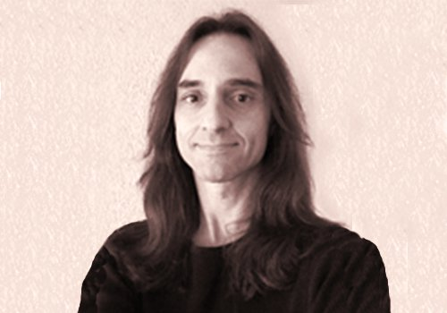 Guitar Teacher Pete Risi