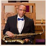 Seattle Saxophone Teacher Darryl Barber