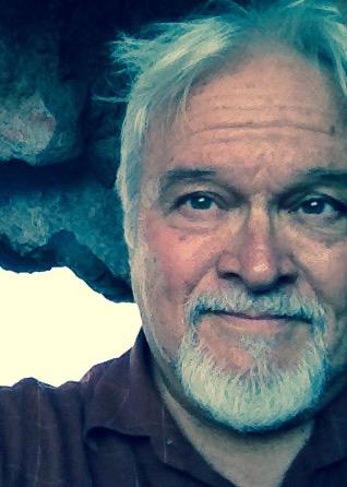 Piano Teacher Kenneth LaFave