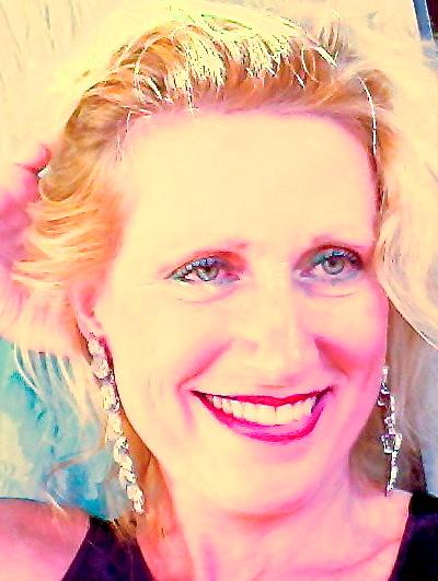 Piano Teacher Irene Zissis