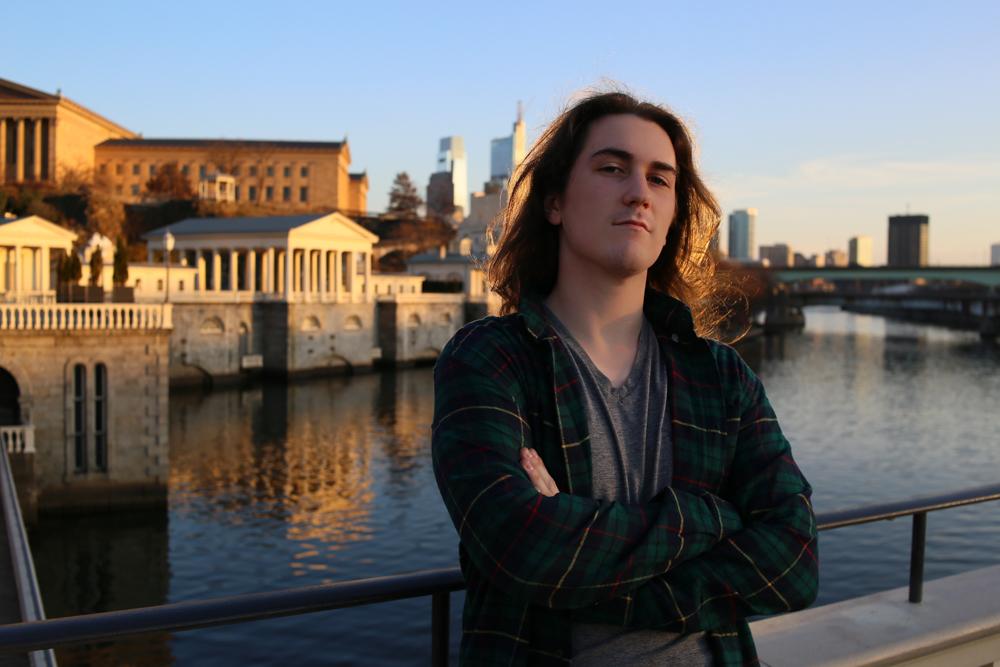 Bass, Guitar, Drum, Piano & Mandolin Teacher Rob Wickline