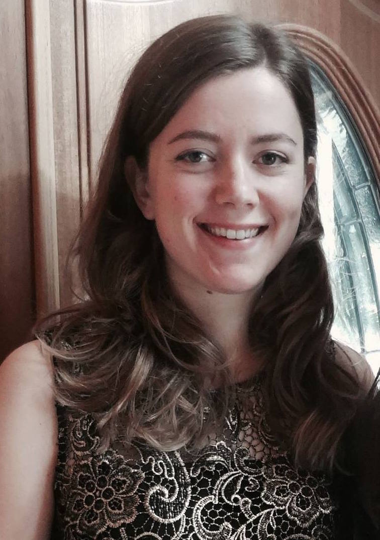 Piano, Guitar, Drum & Ukelele Teacher Rachel Foster