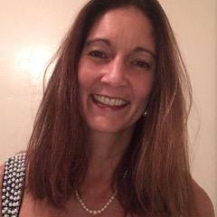 Piano Teacher Liz Wize