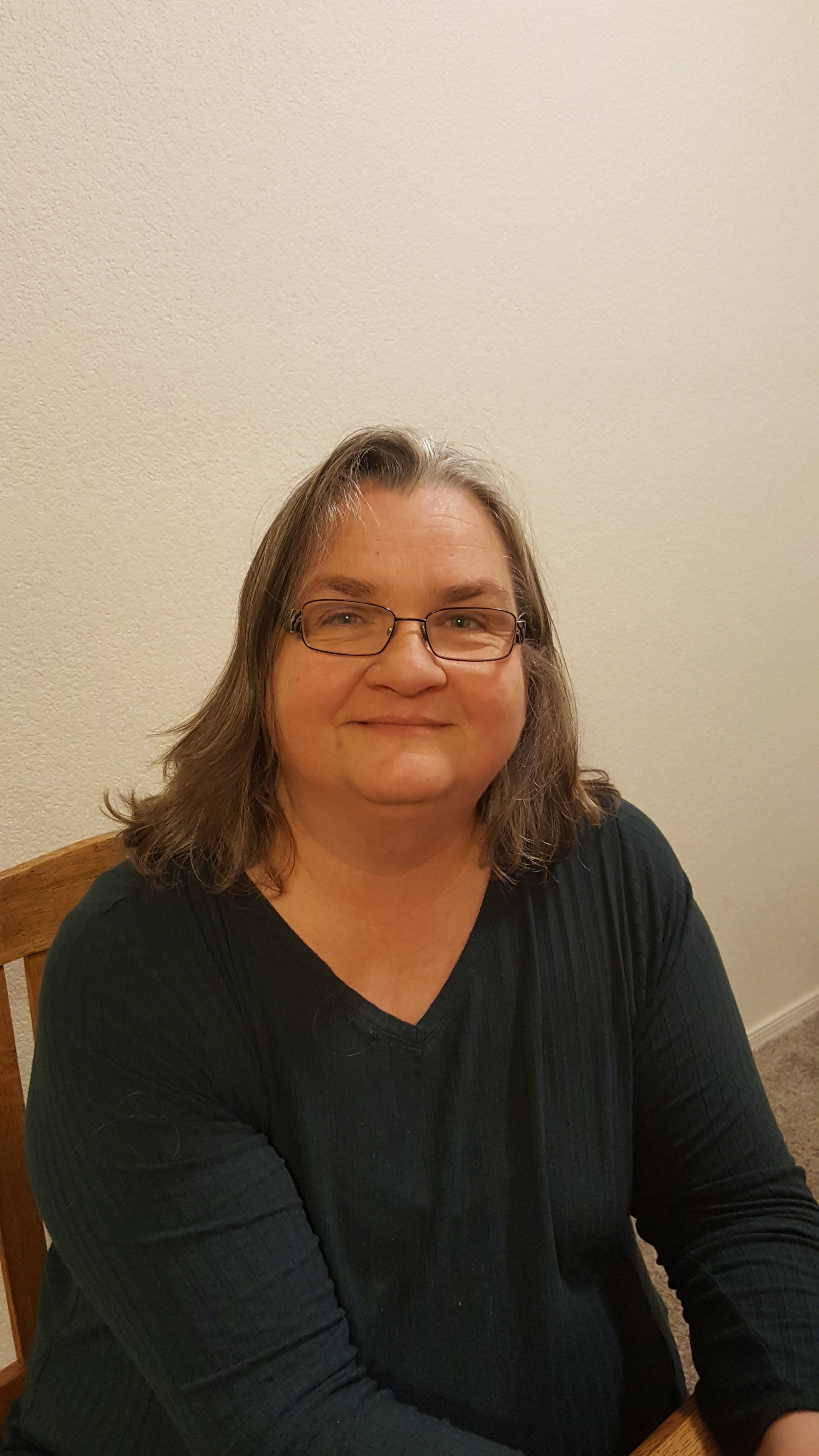 Flute & Piano Teacher Michelle Corker