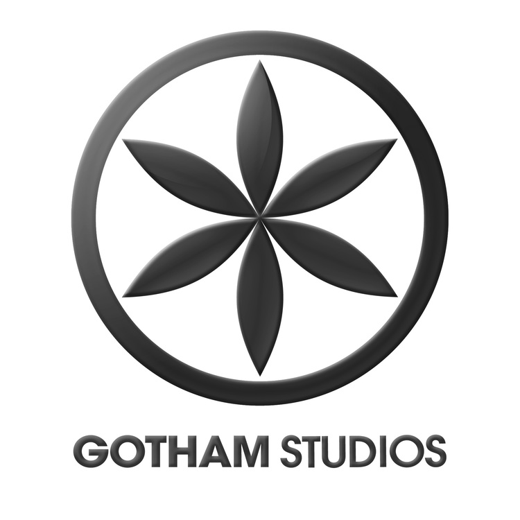 click to visit the Gotham Website