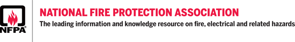Click through to visit the official NFPA FAQ page