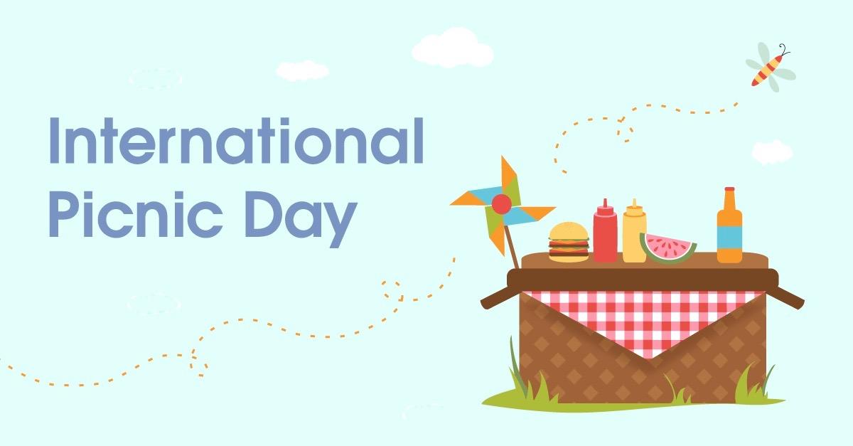 InternationalPicnicDay_SEO.jpg