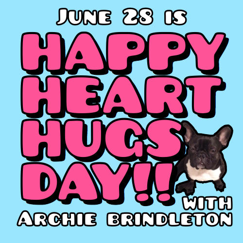 CLICK TO GO TO THE PAGE WITH ALLA THE HHHDAY WORDYPICTURES!!