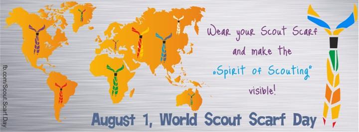 World-Scout-Scarf-Day-wear-you-scarf.jpg