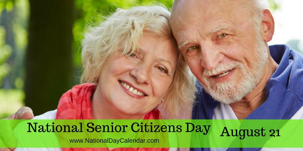 National-Senior-Citizens-Day-August-21.jpg