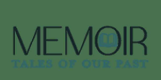 Memoir-05-1.png