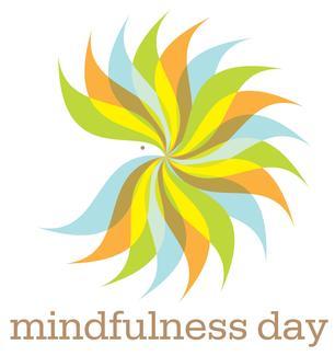 Mindfulness_Day.jpg