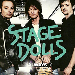 Stage-dolls-always.jpg
