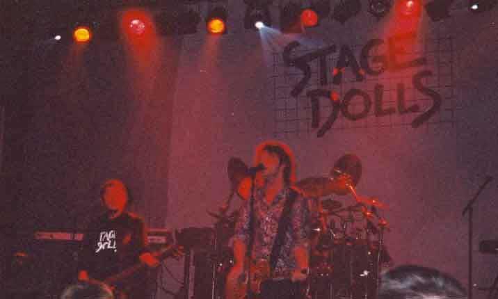 Stage-Dolls---010203-06.jpg