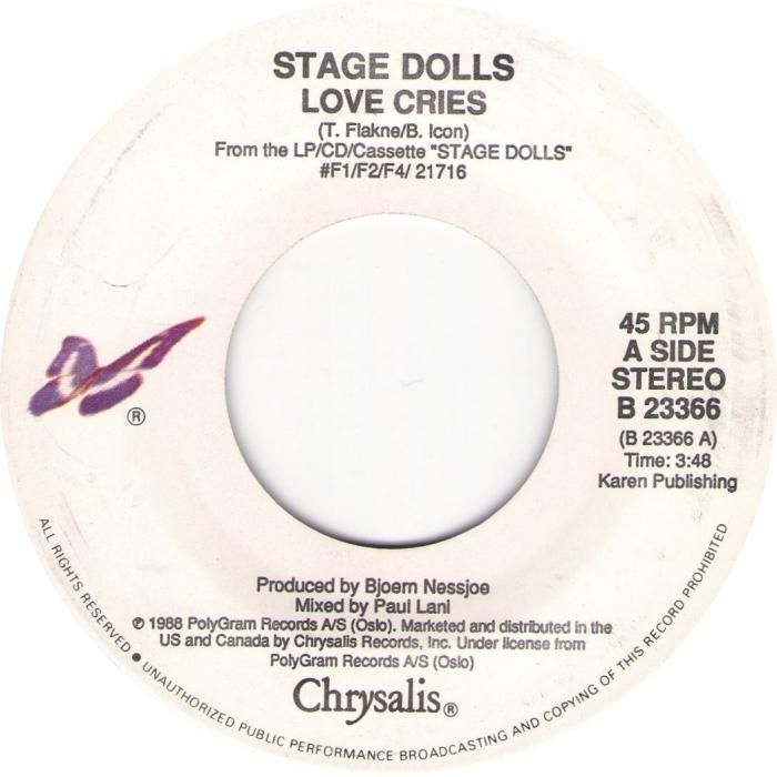 stage-dolls-love-cries-chrysalis.jpg