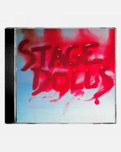 stage-dolls-soldier-s-gun-cd-118521-1.jpg