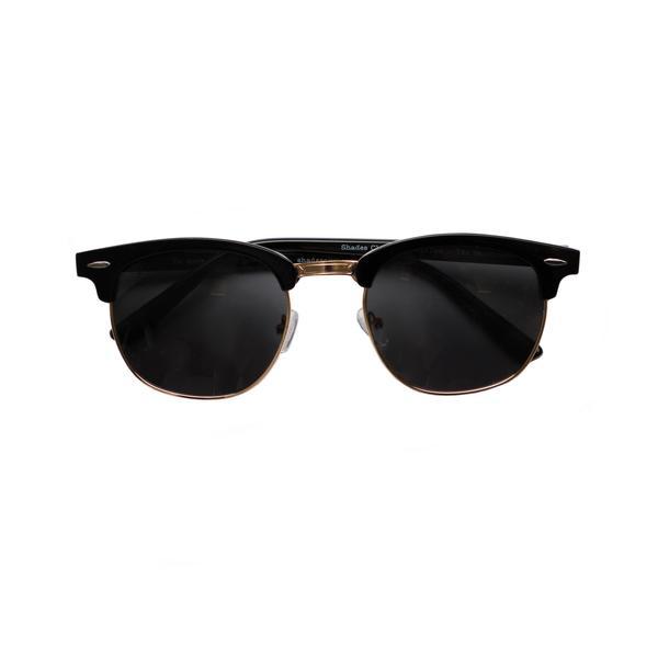 Clubmaster Sunglasses   https://www.sprezzabox.com/products/clubmaster-sunglasses