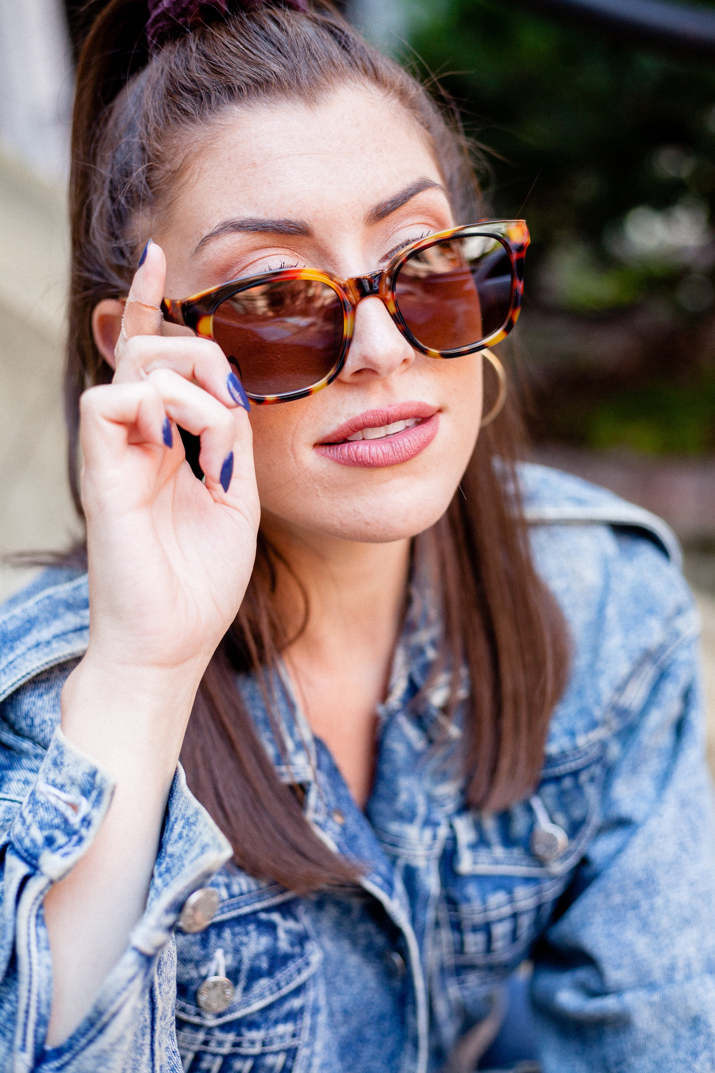 https://www.sojosvision.com/collections/women-s-sunglasses/products/sj2050
