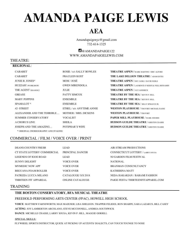 AMANDA PAIGE LEWIS 2019 PDF.jpg