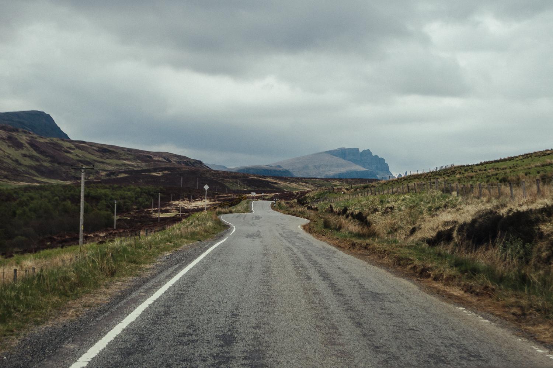 "Brixton Landscape & Wildlife ""Martha's Vineyard"" + Isle of Skye,Scotland"
