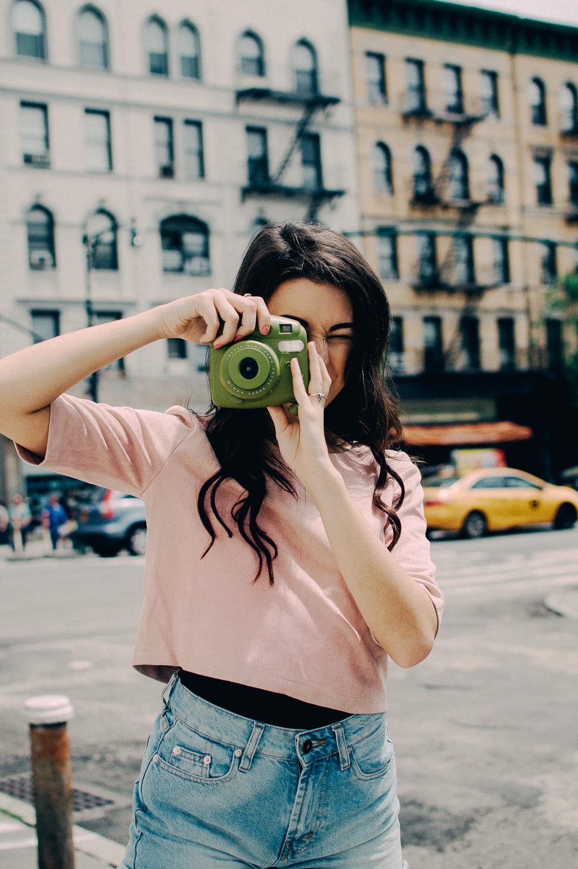NYC portrait 2f.jpg