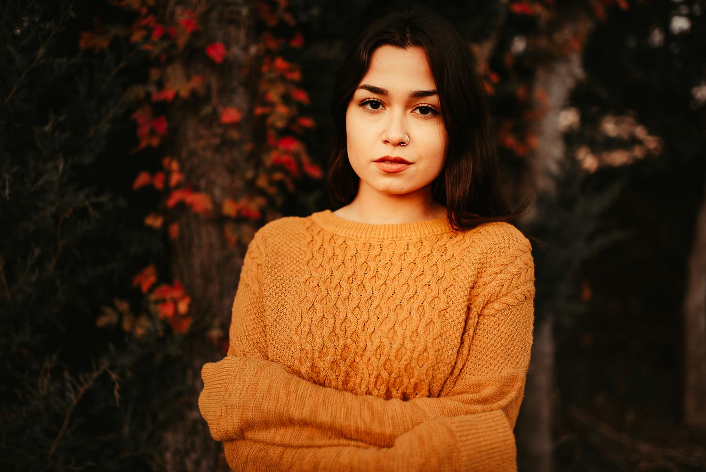 Dallas Portrait Photographer