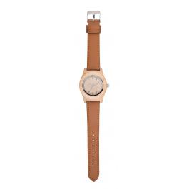 montre-mixte-en-bois-avec-bracelet-en-cuir-marron.jpg