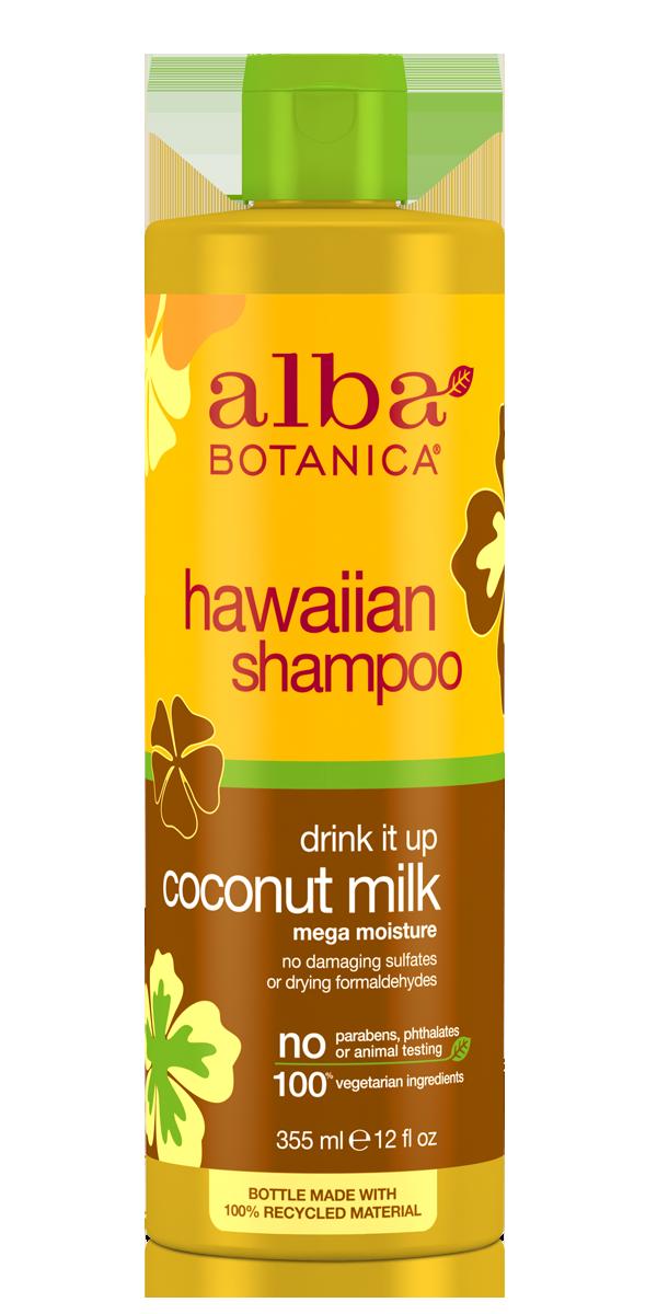 AL00855_12floz_Hawaiian_CoconutMilk_Shampoo_2x.png