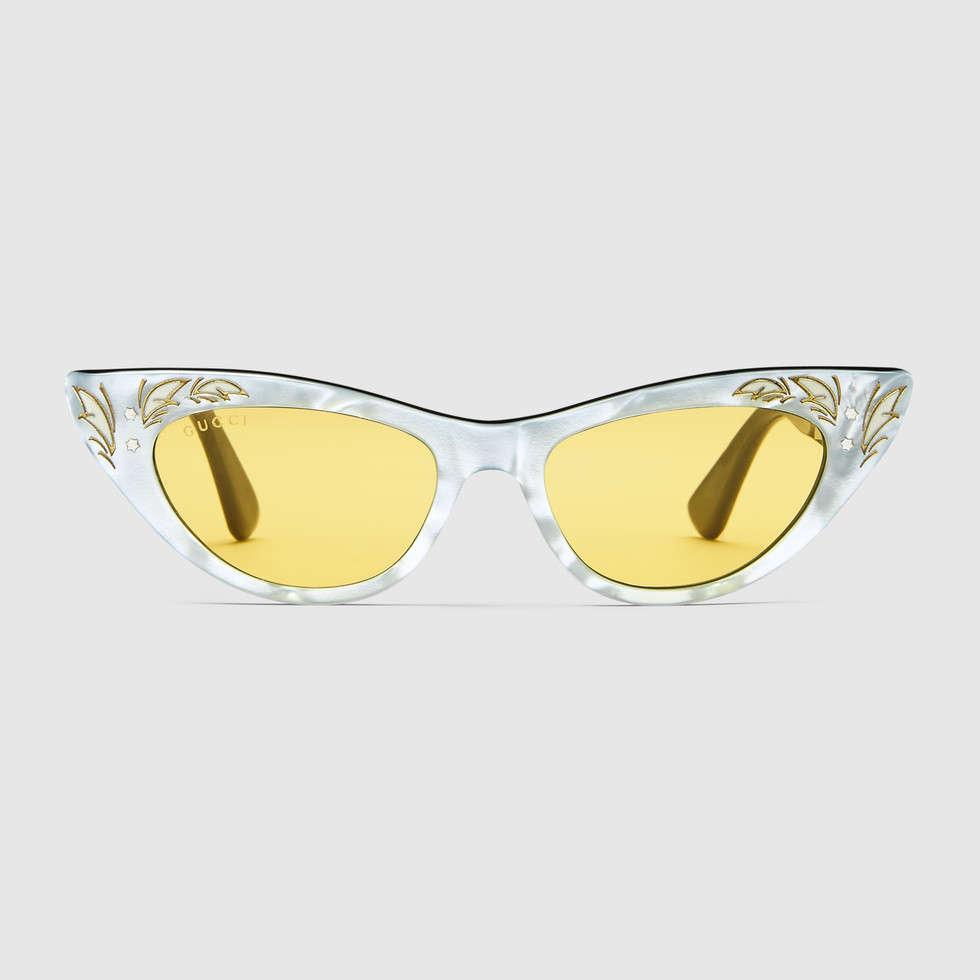 418822_J0740_9001_001_100_0000_Light-Cat-eye-sunglasses.jpg