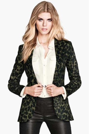 outerwear-army-green-leopard-print-blazer-008411.jpg