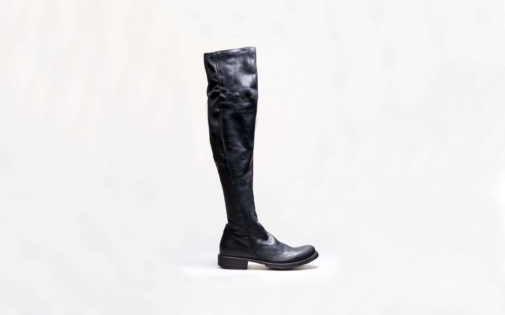Eternity_Evita_OverthekneeBoot_Black_Leather-1.jpg