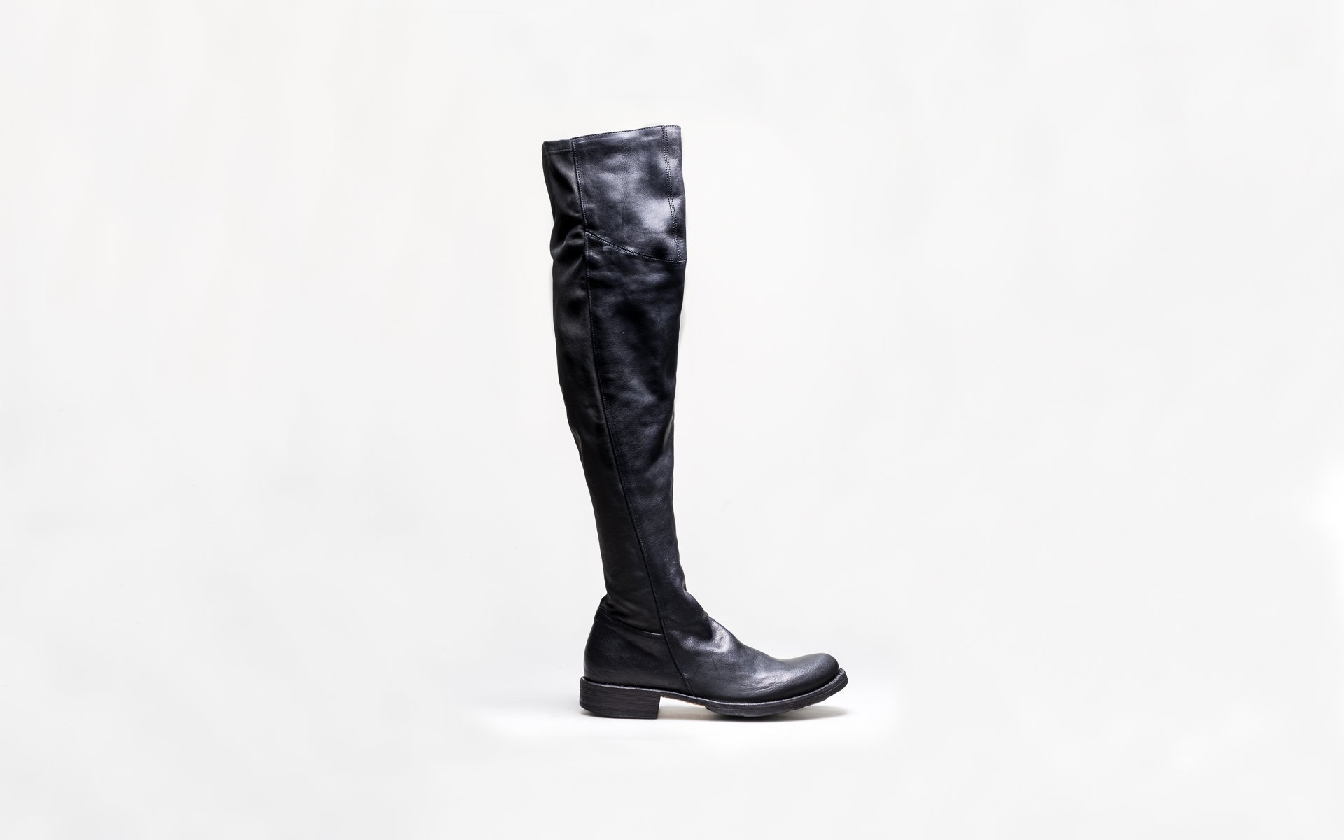 Eternity_Evita_OverthekneeBoot_Black_Leather-1_2048x2048.jpg
