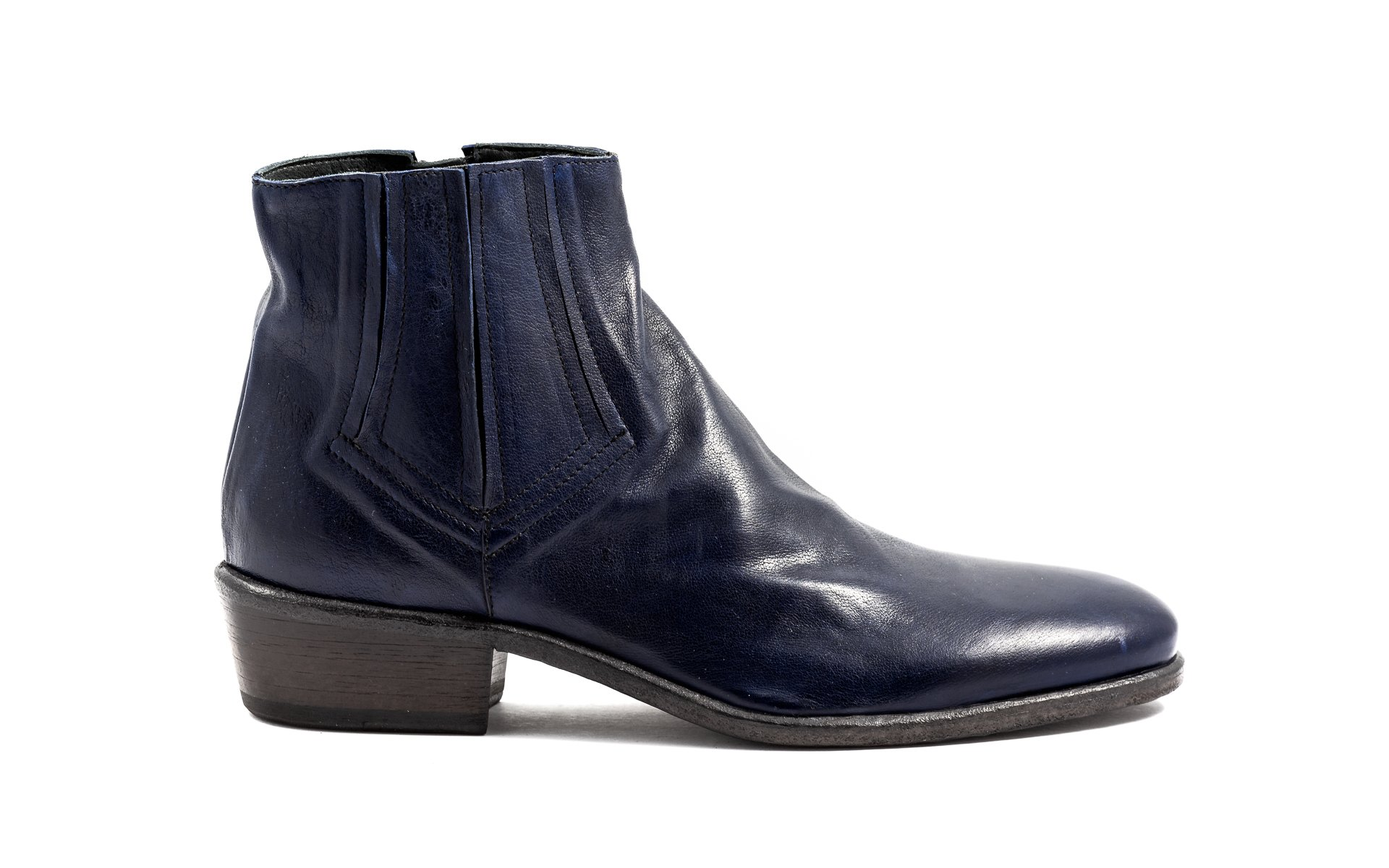 Chance_Caio-D_AnkleBoot_Blue_Leather-1_2048x2048.jpg