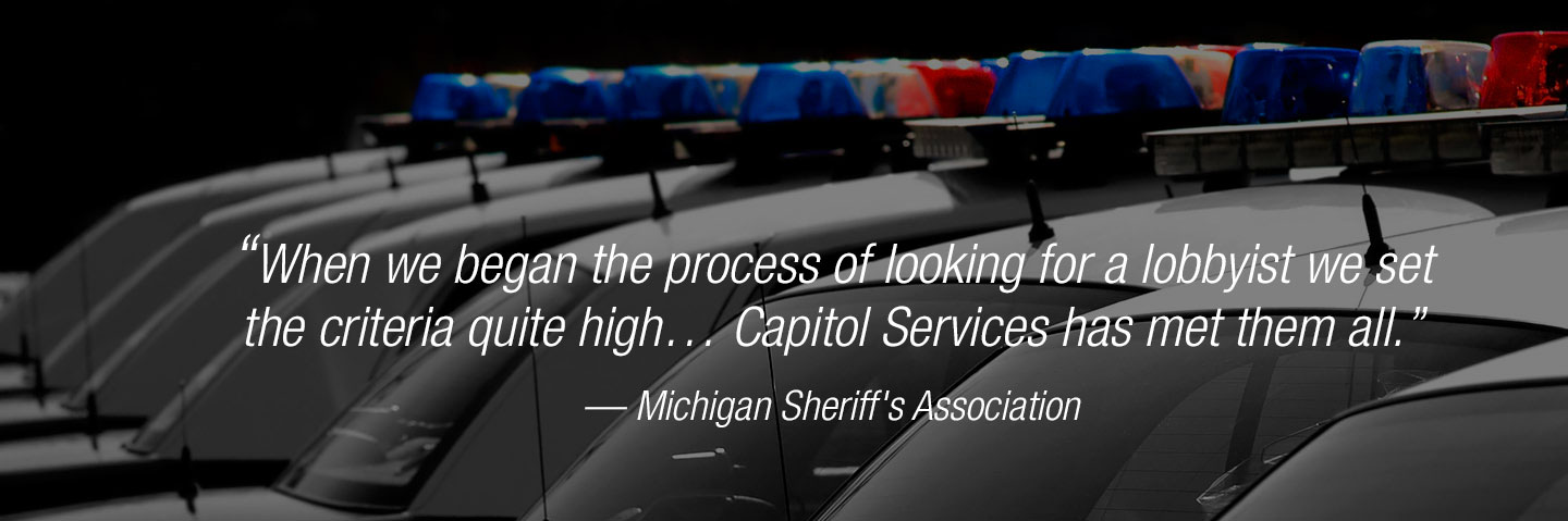 Police-quote.jpg