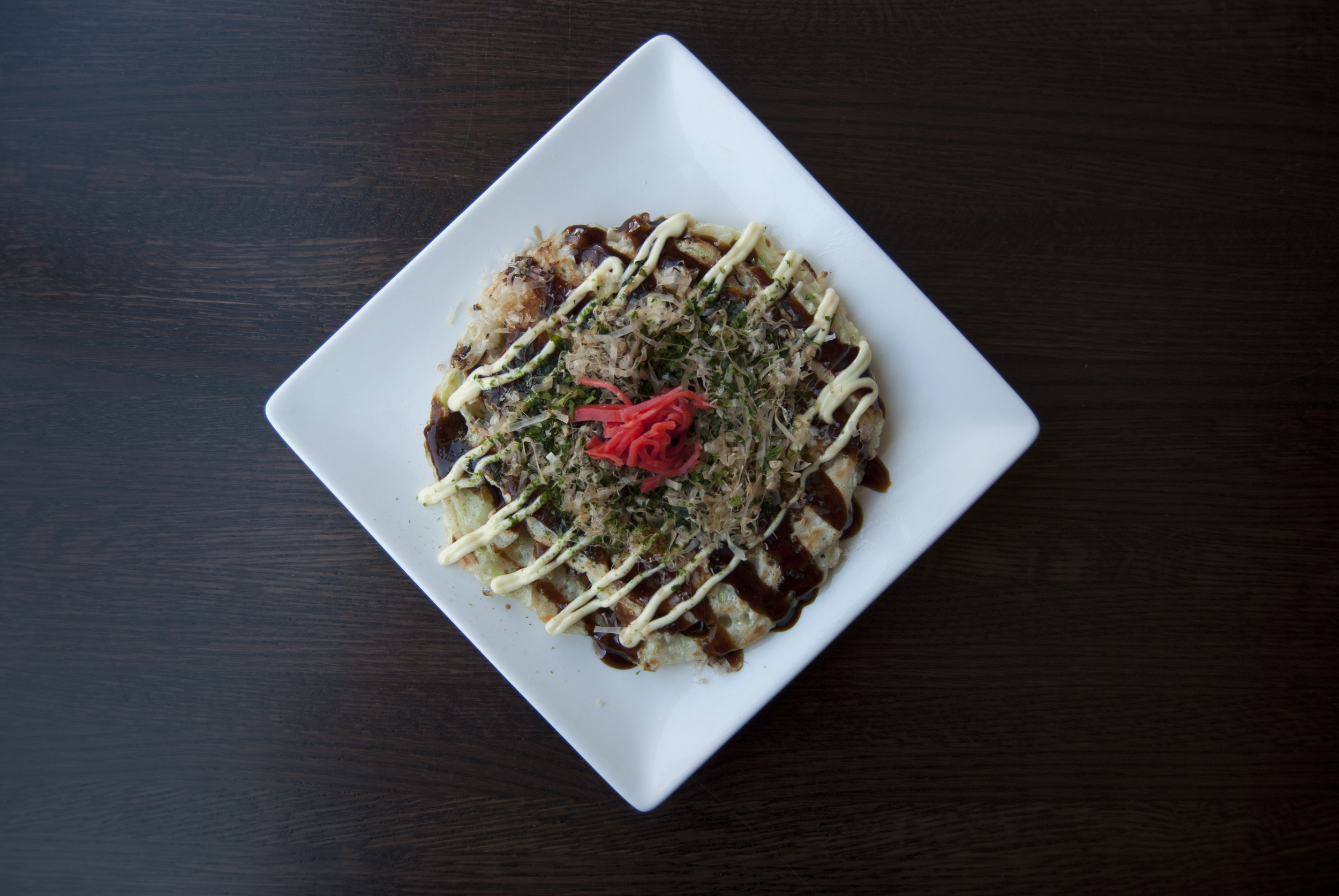 Okonomiyami 2.jpg