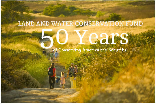 Photo: LWCF Coalition (lwcfcoalition.org)