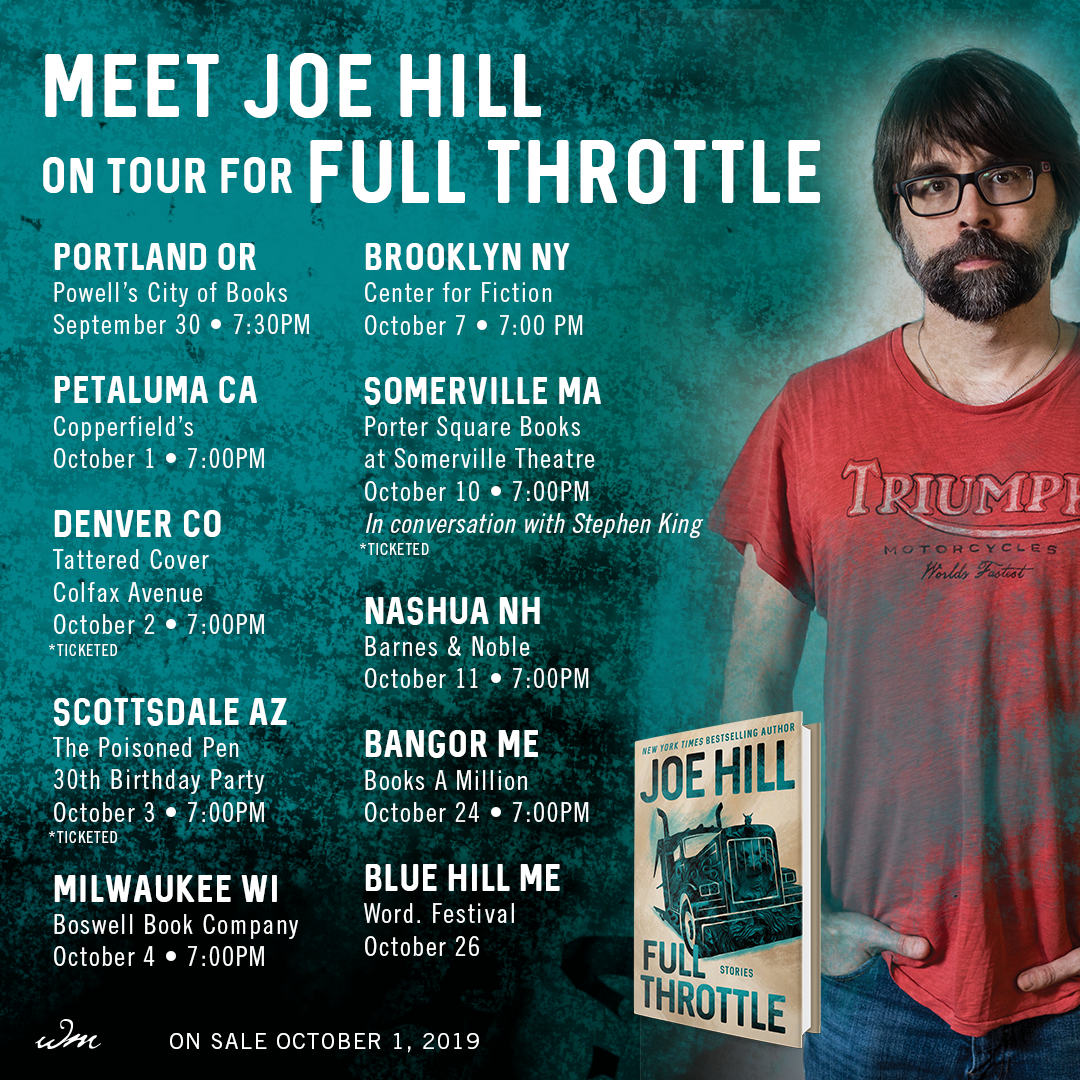 MP30259_FullThrottle_TourCard-v6.png