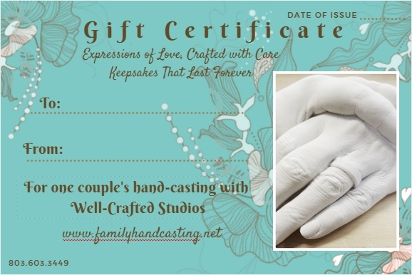 for sharing wedding gift.jpg