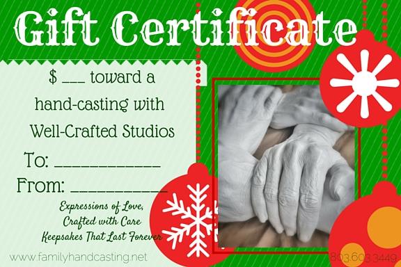 Gift Certificate for Christmas.jpg